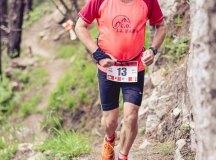 160508-trail-monte-brazo-sc-103