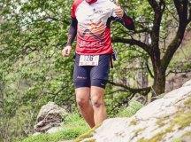 160508-trail-monte-brazo-sc-104