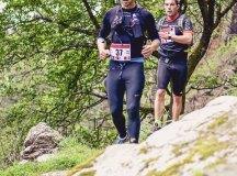 160508-trail-monte-brazo-sc-105