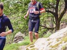 160508-trail-monte-brazo-sc-106