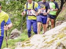 160508-trail-monte-brazo-sc-107