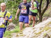 160508-trail-monte-brazo-sc-108