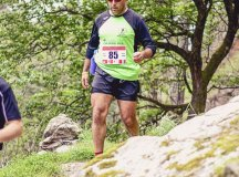 160508-trail-monte-brazo-sc-109