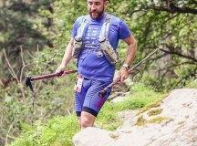 160508-trail-monte-brazo-sc-110
