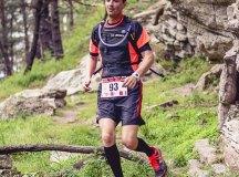 160508-trail-monte-brazo-sc-112