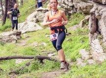 160508-trail-monte-brazo-sc-113