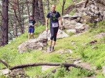 160508-trail-monte-brazo-sc-114
