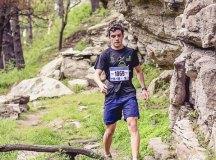 160508-trail-monte-brazo-sc-115