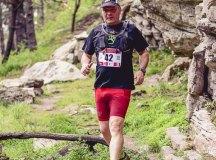 160508-trail-monte-brazo-sc-116