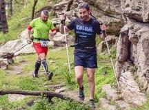 160508-trail-monte-brazo-sc-117