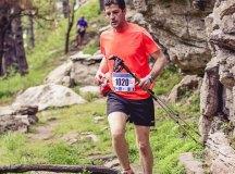 160508-trail-monte-brazo-sc-119