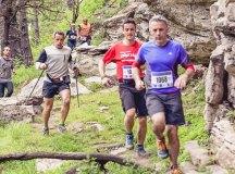 160508-trail-monte-brazo-sc-120