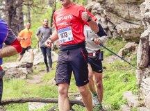160508-trail-monte-brazo-sc-121