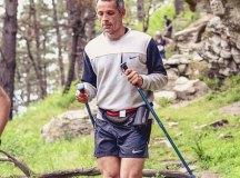 160508-trail-monte-brazo-sc-122