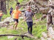 160508-trail-monte-brazo-sc-123