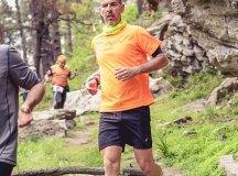 160508-trail-monte-brazo-sc-124
