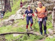 160508-trail-monte-brazo-sc-125