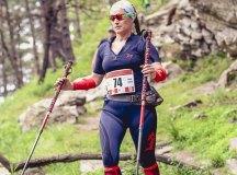 160508-trail-monte-brazo-sc-126