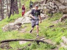 160508-trail-monte-brazo-sc-127