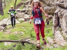 160508-trail-monte-brazo-sc-128