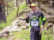 160508-trail-monte-brazo-sc-129