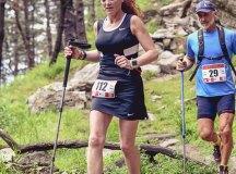 160508-trail-monte-brazo-sc-130