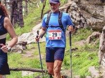160508-trail-monte-brazo-sc-131