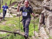 160508-trail-monte-brazo-sc-132
