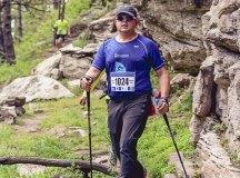 160508-trail-monte-brazo-sc-133
