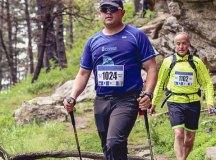 160508-trail-monte-brazo-sc-134