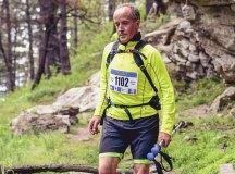 160508-trail-monte-brazo-sc-135
