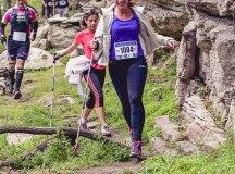 160508-trail-monte-brazo-sc-137
