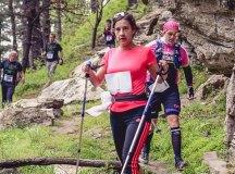 160508-trail-monte-brazo-sc-138