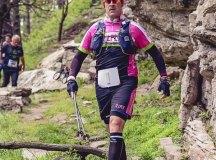 160508-trail-monte-brazo-sc-139
