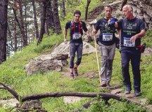 160508-trail-monte-brazo-sc-140