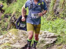 160508-trail-monte-brazo-sc-141