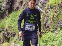 160508-trail-monte-brazo-sc-142