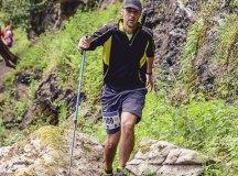 160508-trail-monte-brazo-sc-143