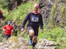 160508-trail-monte-brazo-sc-144