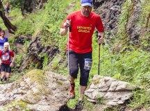160508-trail-monte-brazo-sc-145