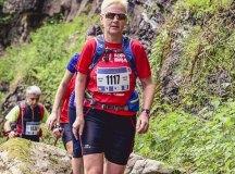 160508-trail-monte-brazo-sc-146