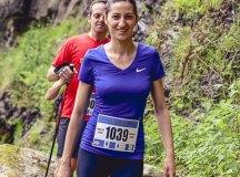 160508-trail-monte-brazo-sc-147