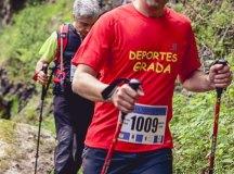 160508-trail-monte-brazo-sc-148