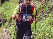 160508-trail-monte-brazo-sc-149