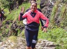 160508-trail-monte-brazo-sc-150