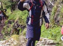 160508-trail-monte-brazo-sc-151