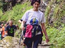 160508-trail-monte-brazo-sc-152