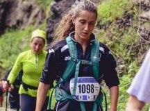 160508-trail-monte-brazo-sc-153