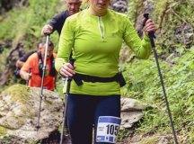 160508-trail-monte-brazo-sc-154