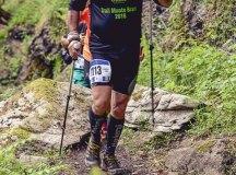 160508-trail-monte-brazo-sc-155